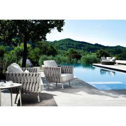 Designový nábytek řady Tosca od výrobce TRIBÚ