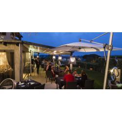 Restaurace La Paloma mougins Francie xxxxxxx.jpg