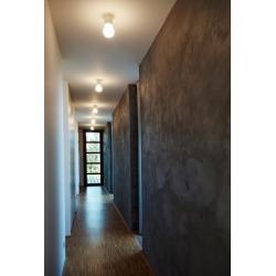 Dům Čenětice šatní skříně x.jpg