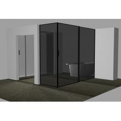 Rimadesio bathroom, bedroom.jpg