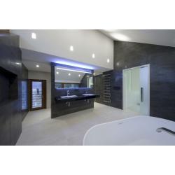 Koupelna I 1NP 1.jpg