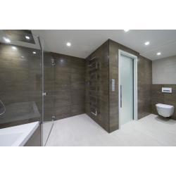 Koupelna II 1NP 2.jpg