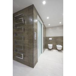 Koupelna II 1NP 3.jpg