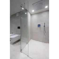 Koupelna sprchový kout.jpg