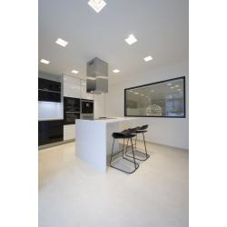 Kuchyň Bontempi Area 1.jpg