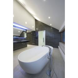 Koupelna I 1NP 2.jpg