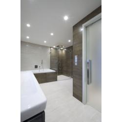 Koupelna II 1NP 1.jpg