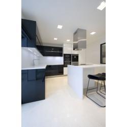 Kuchyň Bontempi Area 2.jpg