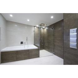 Koupelna II 1NP.jpg