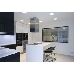 Kuchyň Bontempi Area 4.jpg