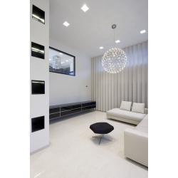 Obývací pokoj 1.jpg