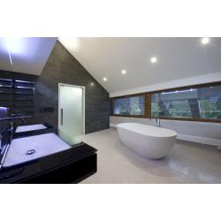 Koupelna I 1NP.jpg