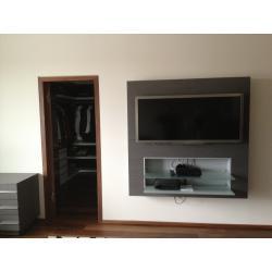 TV panel Casa design.jpg
