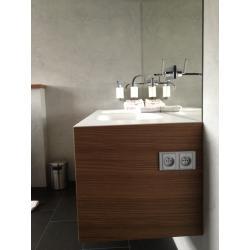 Koupelna nábytek a doplňky Antonio Lupi.jpg