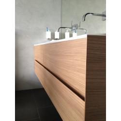 Koupelna nábytek Antonio Lupi.jpg