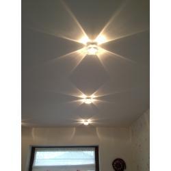 Stropní osvětlení Axo light.jpg