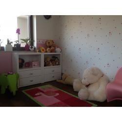 Dětský nábytek Life Time.jpg