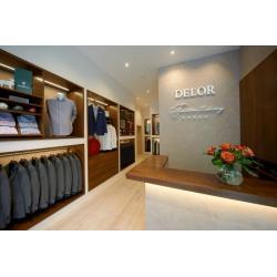 Delor Private Tailoring x.jpg