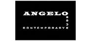 Angelorugs